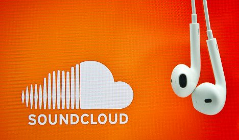 soundcloud loses key executives amid fundraising drive