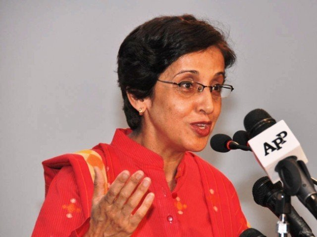 tehmina janjua photo file