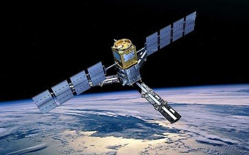 thailand china laos and brunei already use the chinese system which currently consists of 16 operational satellites photo afp file
