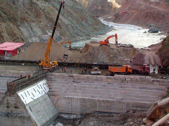 neelum jhelum hydropower project will be operational next year wapda chairman