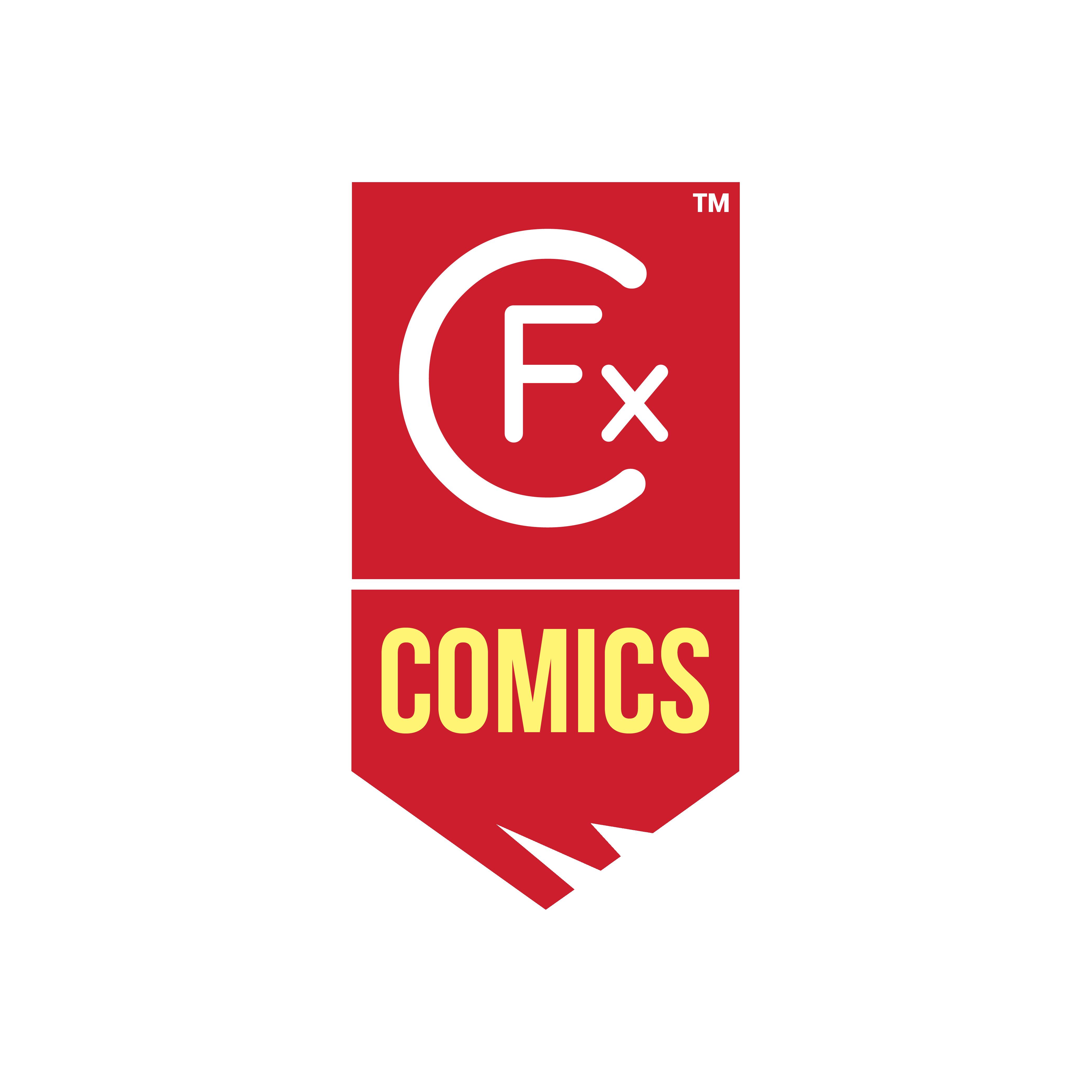 cfx valiant comics bringing international content to pakistan