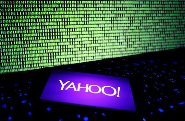 yahoo announced hackers stole personal data from more than 500 million of its user accounts in 2014 photo reuters