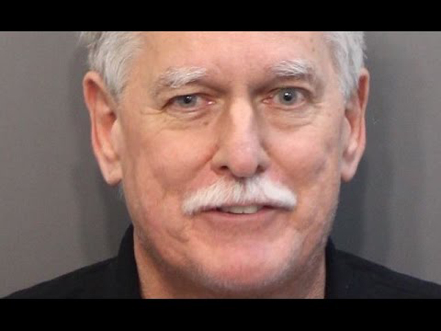 tennessee man convicted of plot to attack muslim community