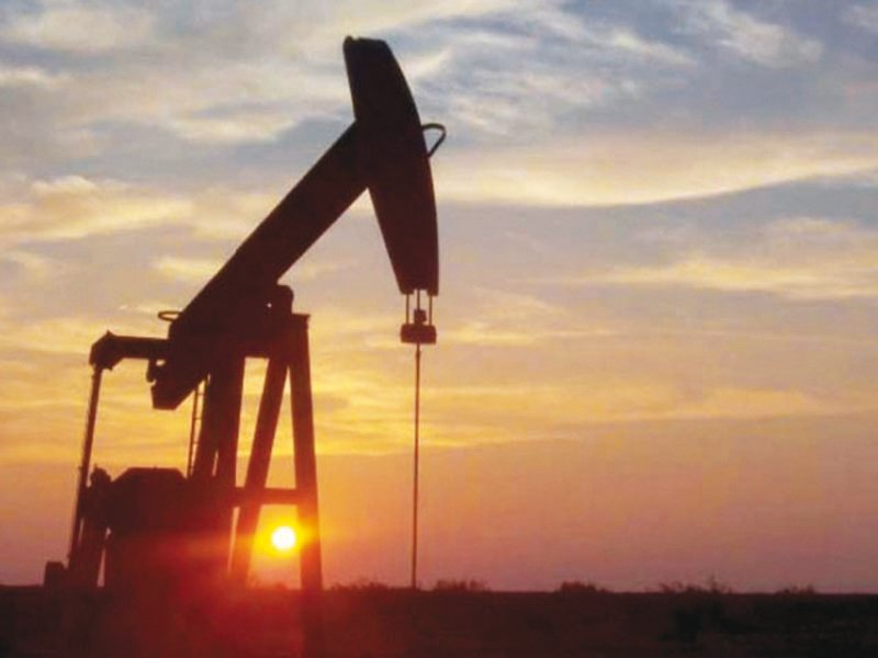 a senior official of the petroleum ministry said that the company wants early settlement of the entire circular debt