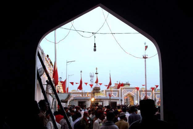 world condemns sehwan attack