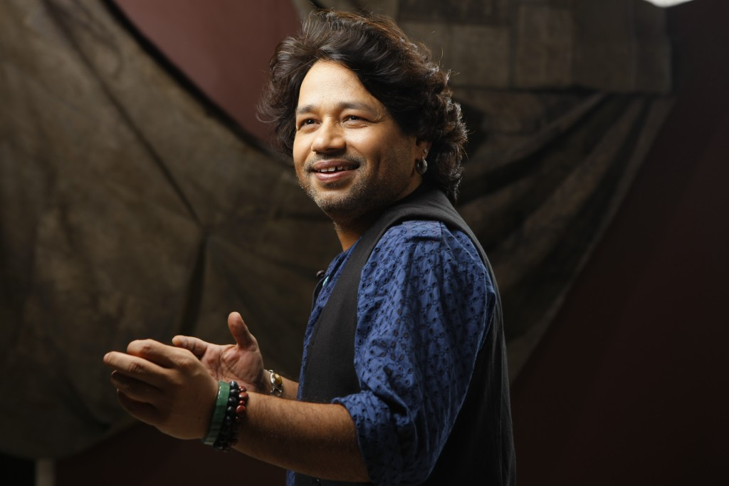 the appeal of sufi music remains unchallenged says kailash kher