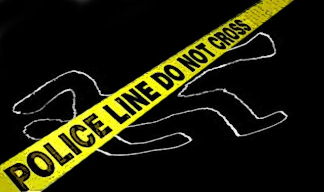 inquiry begins cop suspended for concealing facts on wife s death