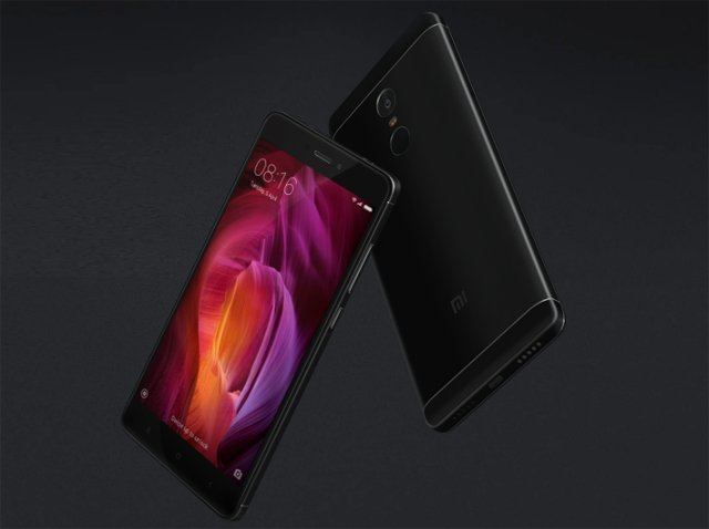 xiaomi restarts global expansion with pakistan launch