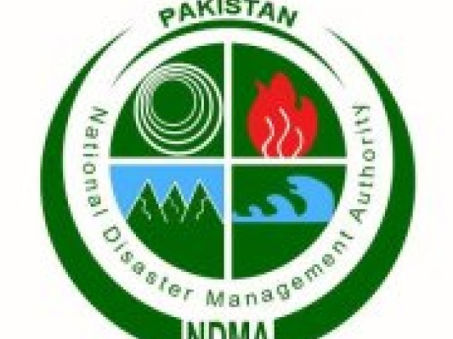an ndma official says it will address challenges of rehabilitating affected communities after weather adversities photo stock file