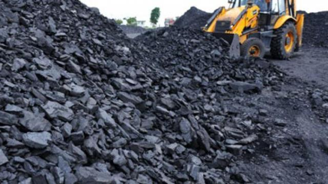 coal reserves in block ii could be used to produce 5 000mw for 50 years photo afp