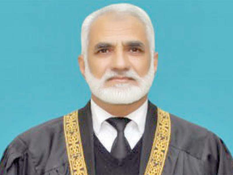 justice zia appointed ajk s top judge