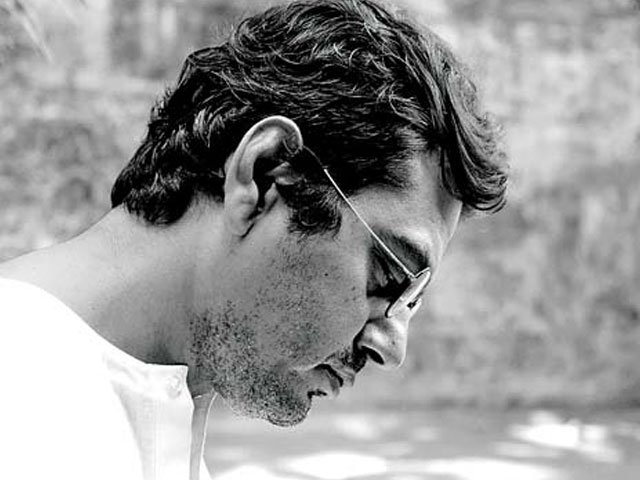 nawazuddin siddiqui as manto photo dna