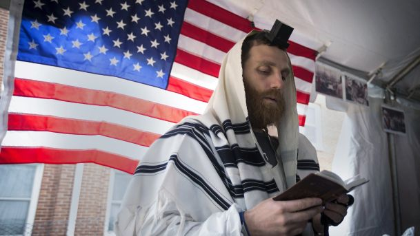 the latest phoned in threats at 11 separate sites bring to 69 the total number of such incidents   at 54 jewish community centers in 27 us states and one canadian province   according to the jcc association of north america photo reuters