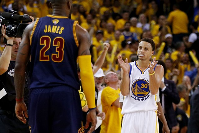 nba gears up for business end of the season