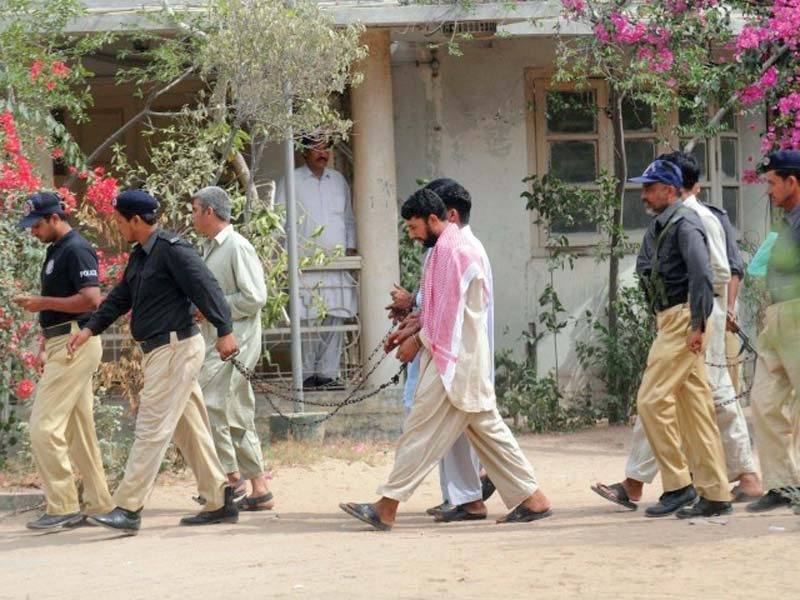 atc extends judicial remand in osama satti case