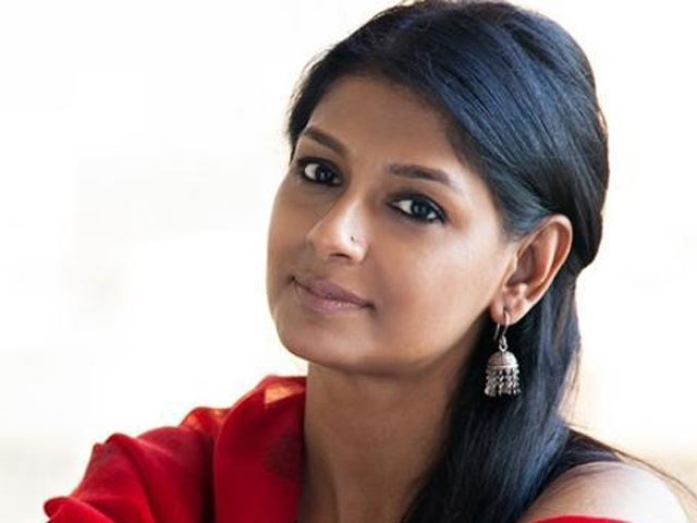 actors get stereotyped immediately nandita das