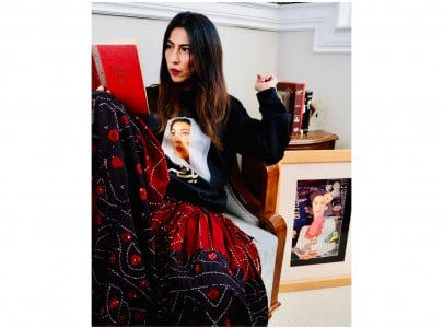 metoo twitter lauds sc s decision to hear meesha shafi s petition