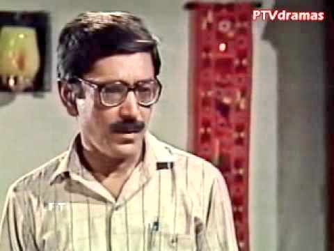 farooq zameer screen grab