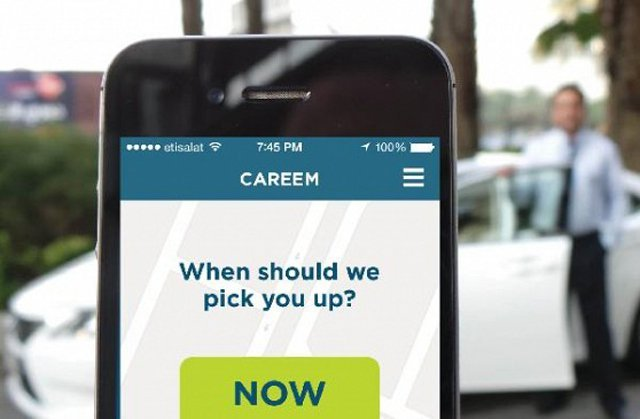 careem goes to india in hunt for 100 engineers