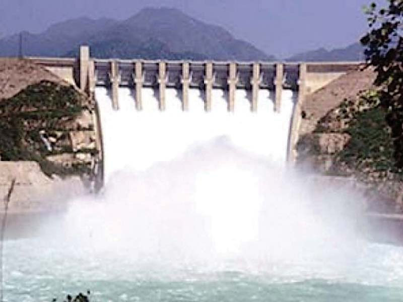 schemes funded by wapda would be implemented through departments photo file