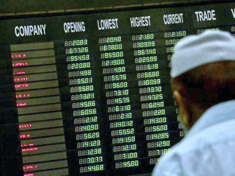 the offer to the general public is part of psx s divestment process segregating management of the stock market from brokerage firms photo file