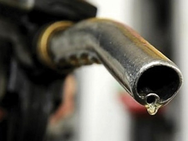 for kerosene oil it recommends a hefty upward revision of rs17 55 photo file