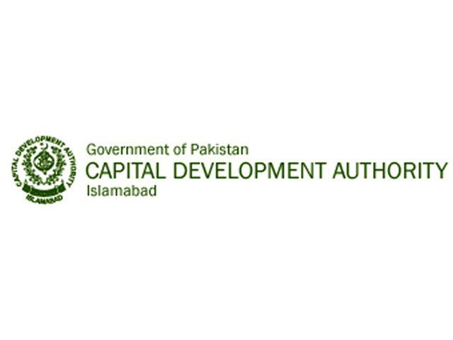 administrative matters no official to take acting charge cda