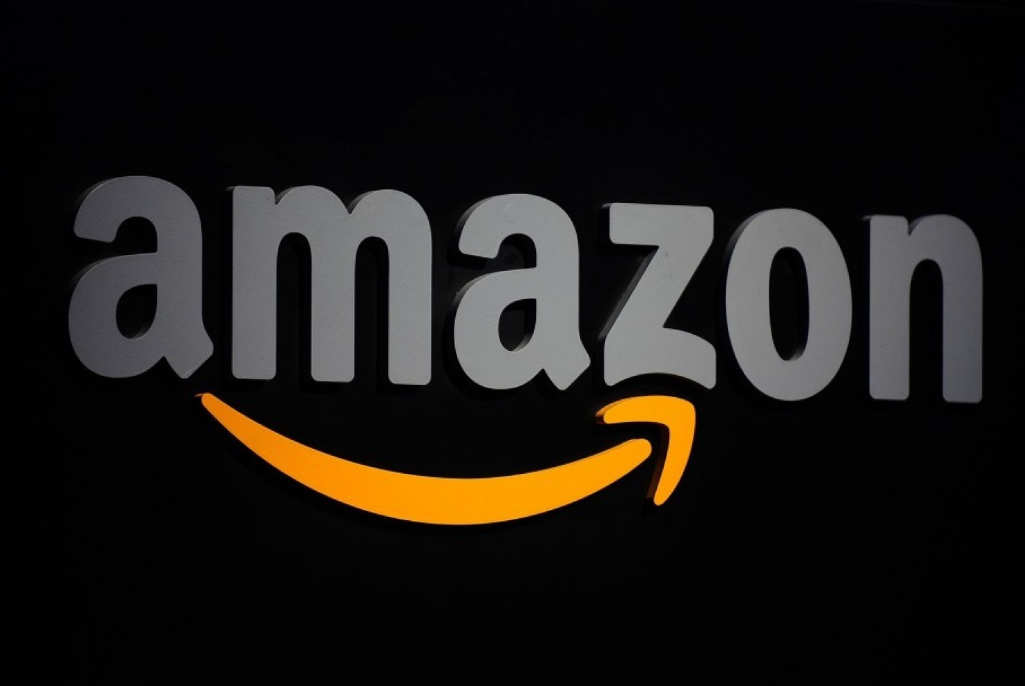 amazon 039 s simple storage service had difficulty sending and receiving clients 039 data for more than 3 hours photo afp