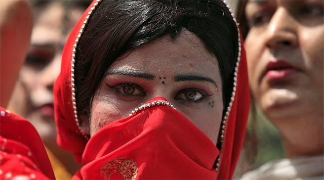 two transgender pakistanis tortured to death in saudi arabia