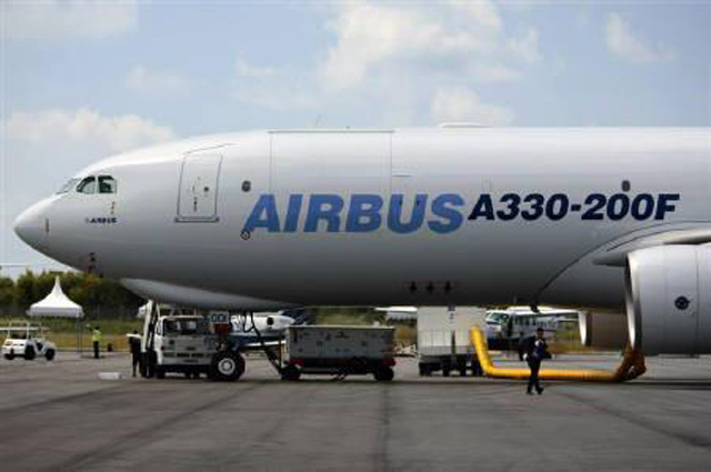 pia to lease a330 from turkish airlines