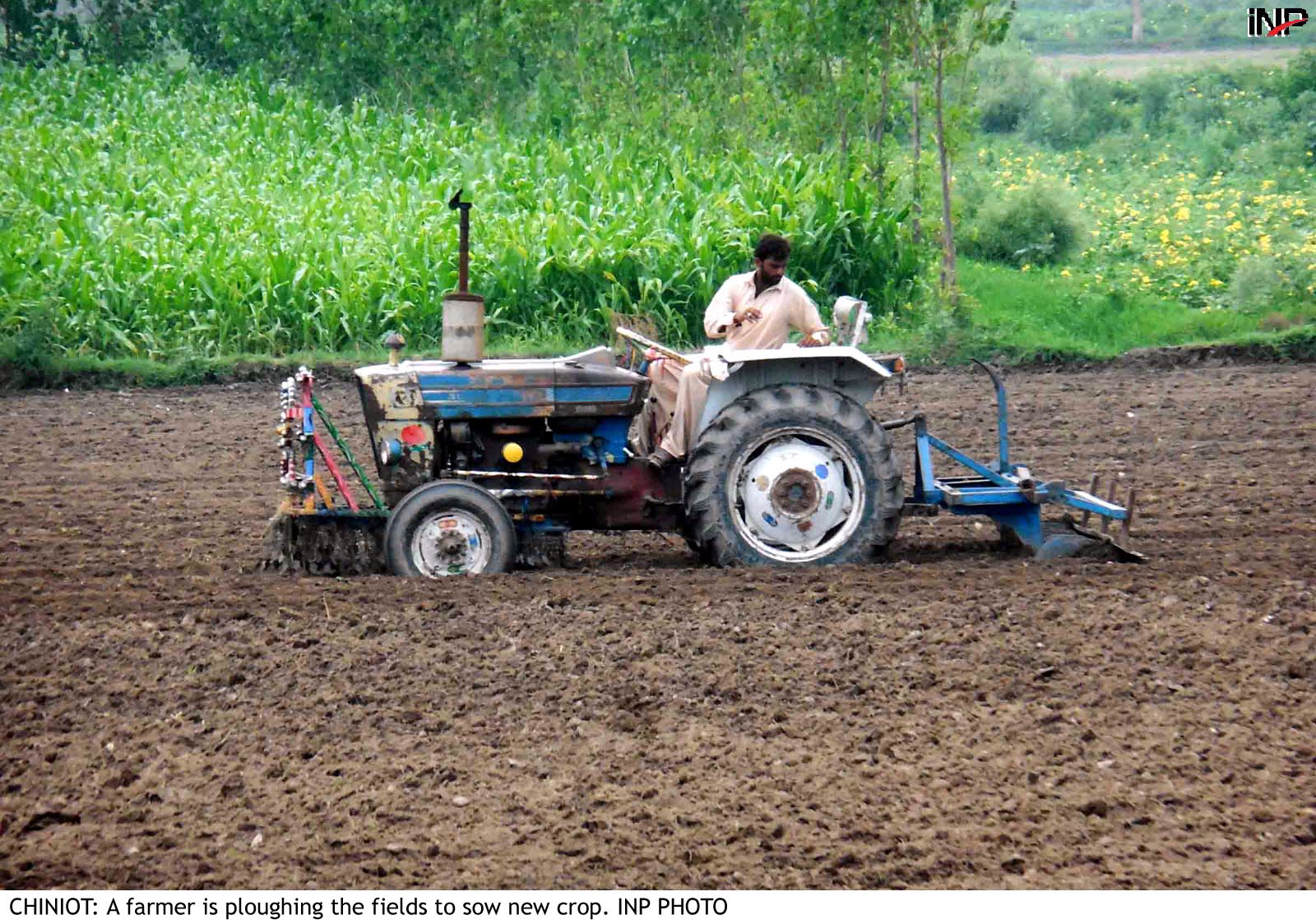 civil society concerned about urban expansion on agricultural land