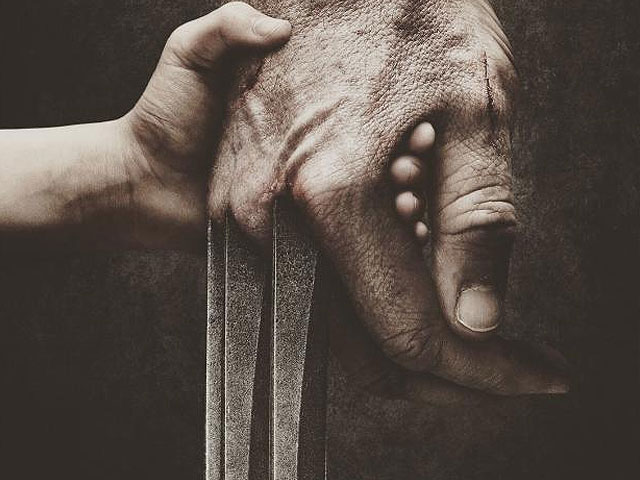 box office logan roars with massive 85 3 million debut