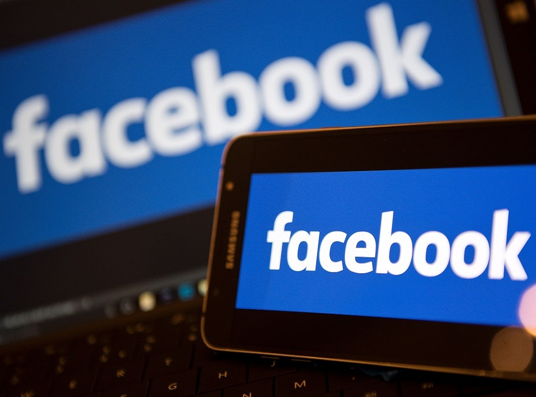 facebook suspends location sharing feature after italian copyright suit