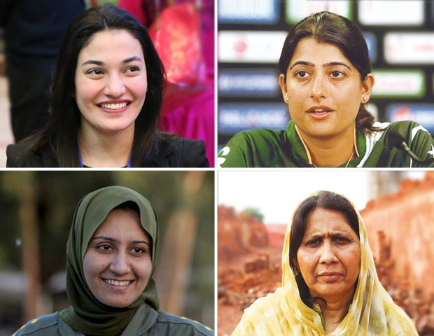 with changing social realities need for revisiting women s rights laws in pakistan