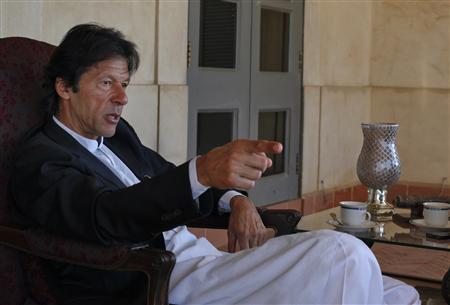 imran-khan-pakistani-cricketer-turned-politician-speaks-during-an-interview-at-his-residence-in-islamabad-november-16-2011-photo-reuters