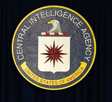 what do i need to know about the cia s hacking programme