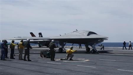 china developing stealth drones to evade anti aircraft missiles