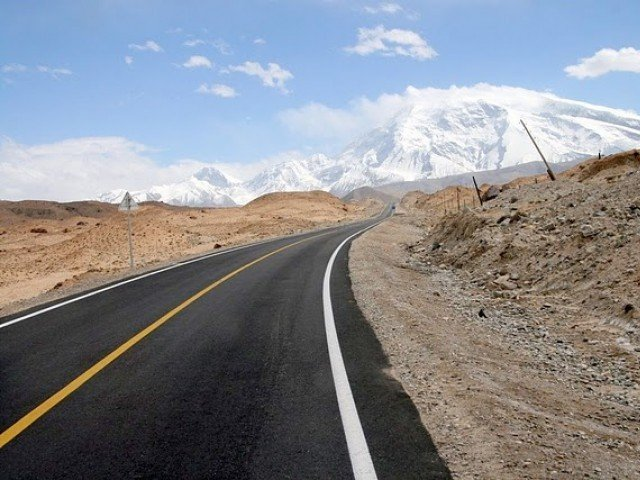 kkh upgrade project affected families threaten to block highway