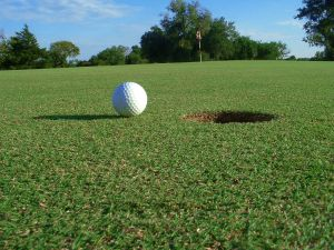 pgf event signifies golf s growth among women