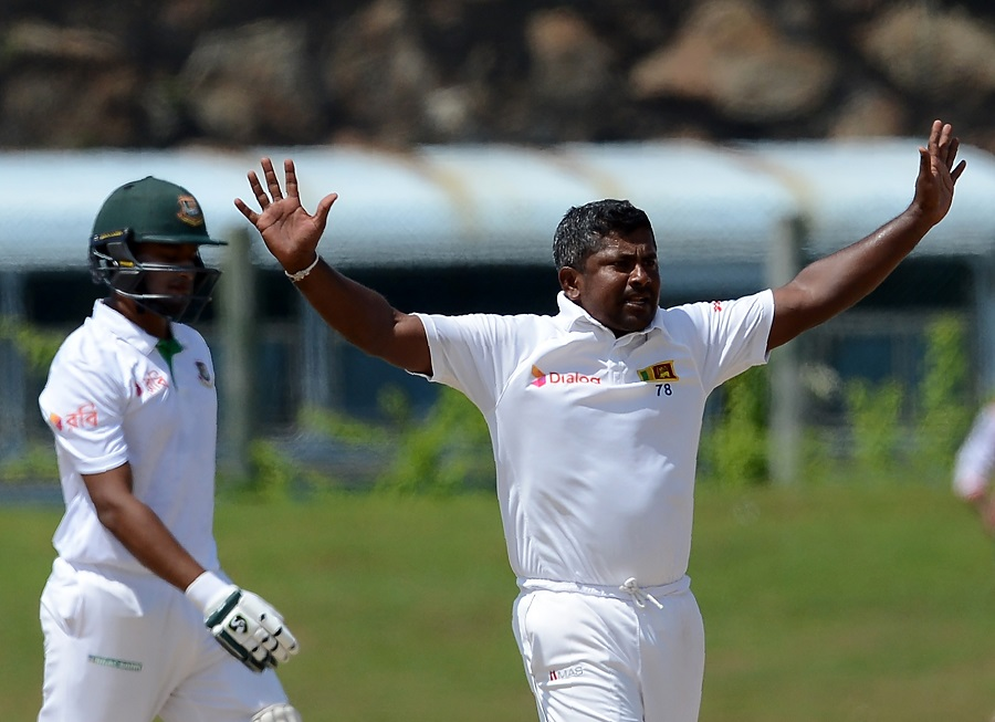 six star herath downs bangladesh in galle