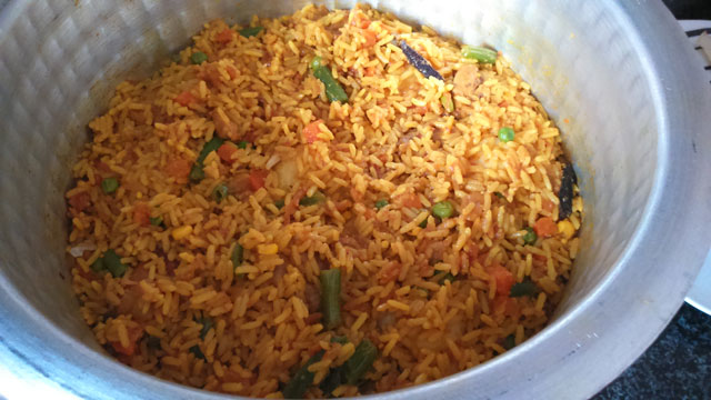 5 mouth watering memoni dishes you must try