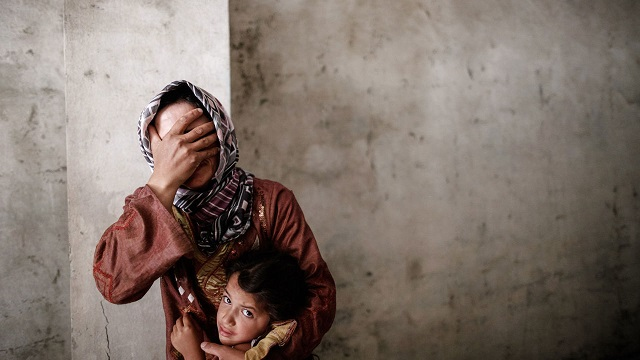 world faces worst humanitarian crisis since wwii un