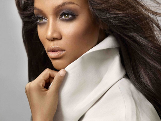 tyra banks replaces nick cannon as host of america s got talent
