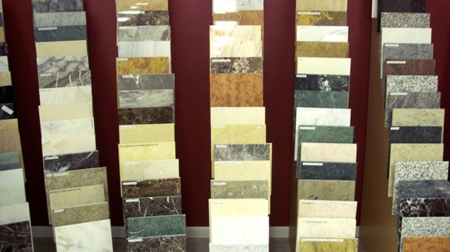 pasdec to develop stone sector