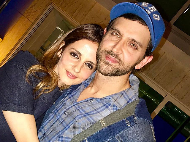 here s why hrithik roshan and sussanne khan should reconcile if they haven t already