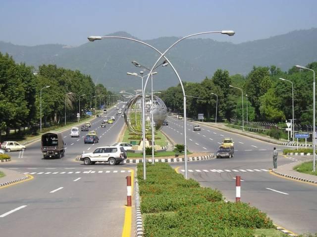 king hammad university cda board approves demarcation of land