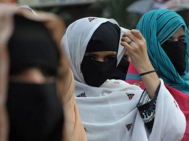 women empowerment g b govt akrsp sign agreement