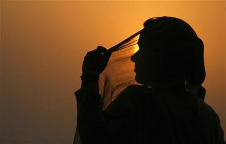 petty squabble woman attempts suicide saved