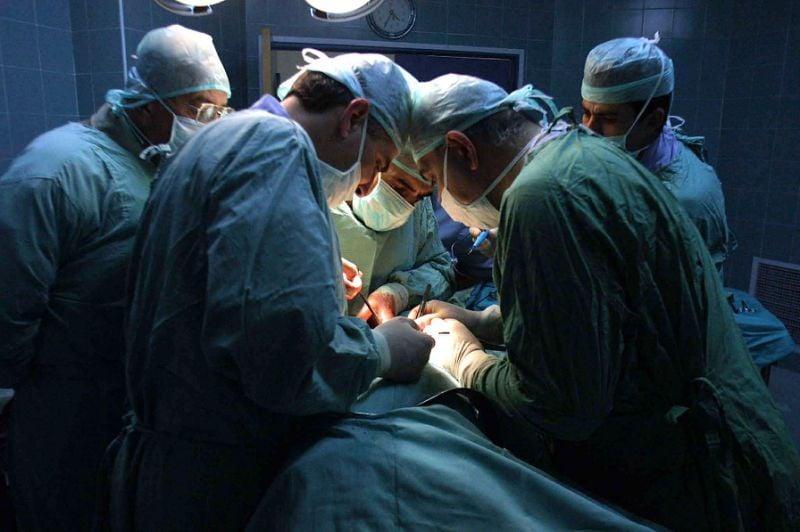health care facility bahawalpur kidney centre to start transplants