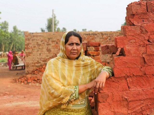 every penny from humans of new york campaign is accounted for ghulam fatima